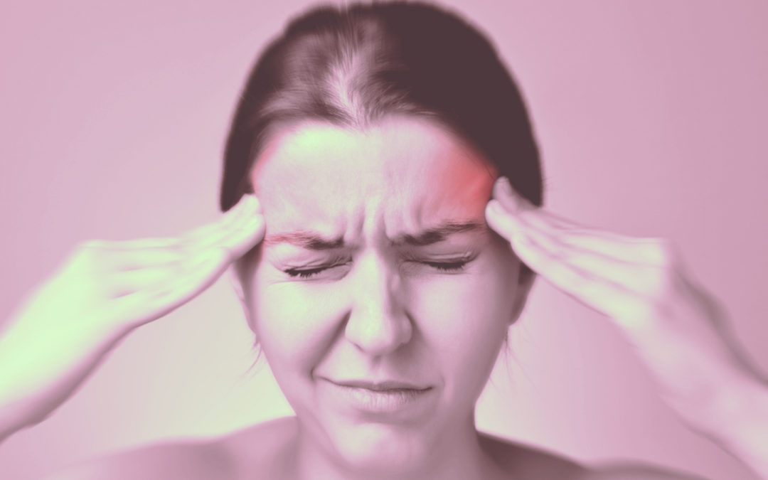 Looking For Headache Relief in Traverse City? Consider Chiropractic Care