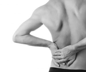 Back_Pain_Treatment