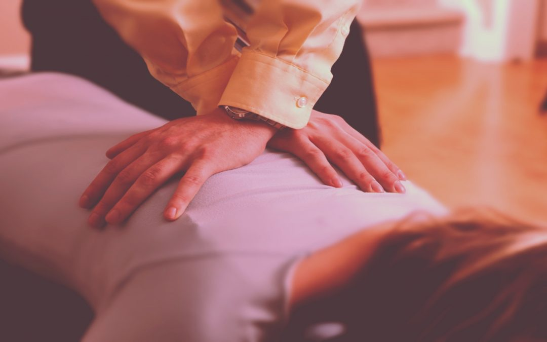 The Purpose of Spinal Adjustments: Why do Chiropractors Crack your Back?