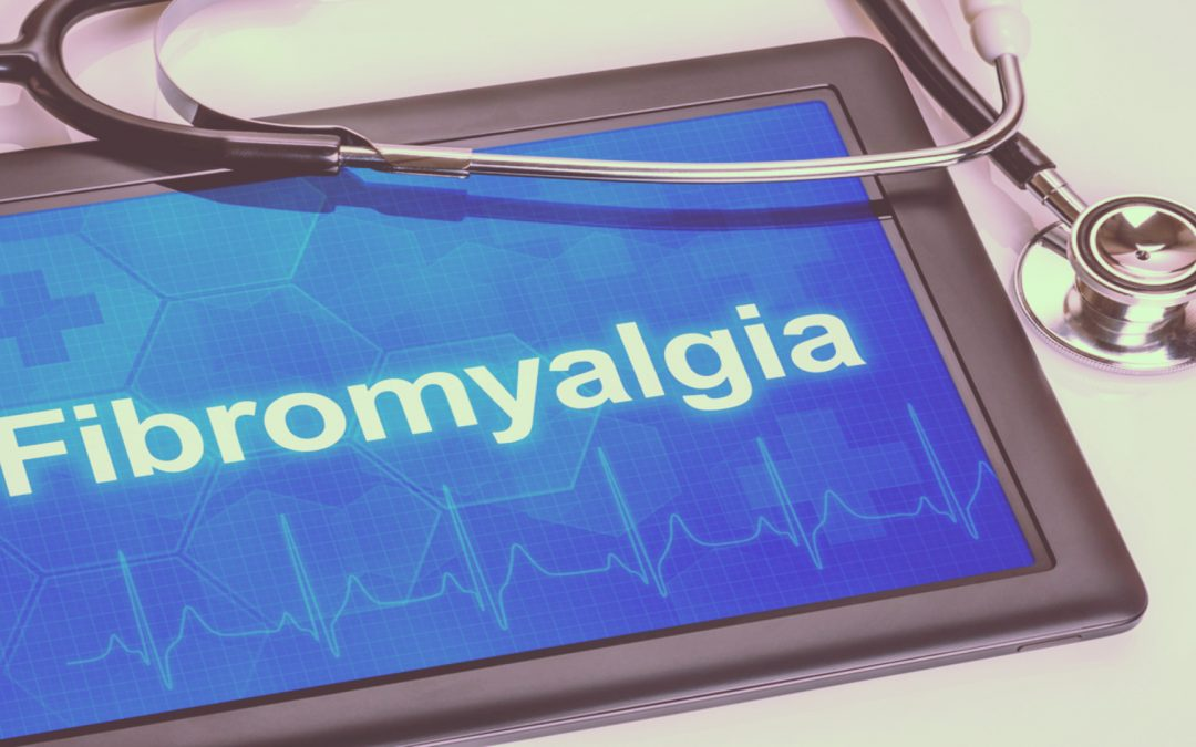Can Chiropractic Care Help Patients with Fibromyalgia: The Benefits of Spinal Adjustments