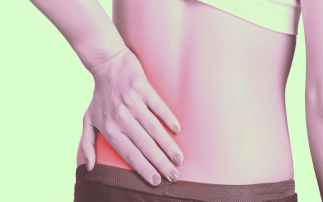Spinal Manipulation for Lower Back Pain: Does it Work?