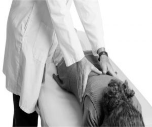 lower_back_pain_and_spinal_manipulation