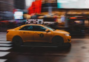 Car Accident Traverse City