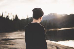 Seek Relief From Chiropractic