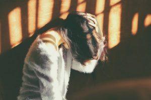 Can chiropractic help migraines