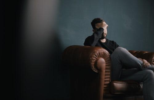 Can chiropractic help migraines?