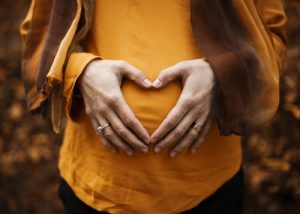 Chiropractic When Pregnant
