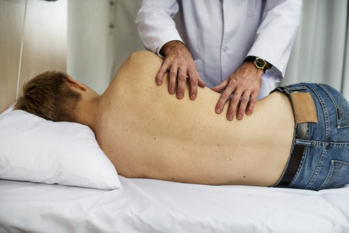 Little Known Benefits: Other Reasons Why Chiropractors are Good for You