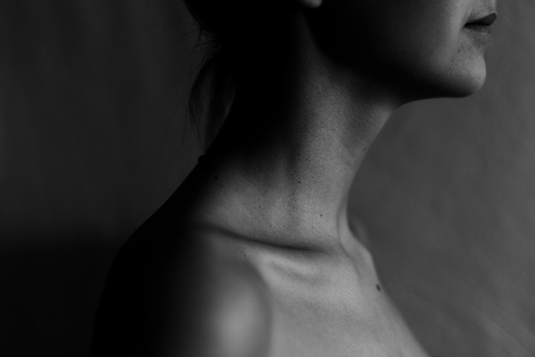 Treating Neck Pain: What are the Manual Methods Used by Chiropractors?