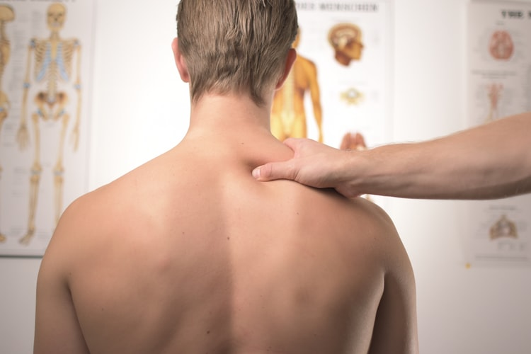 What People Should Know About Spinal Manipulation