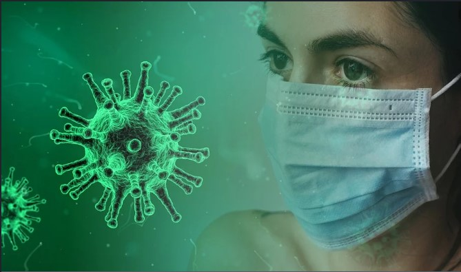 Protection from the Coronavirus: How Chiropractic Care can Help?