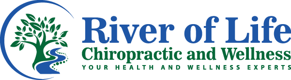 River of Life Chiropractic and Wellness Traverse City Michigan
